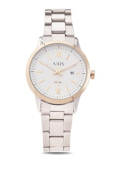 Analog Watch AE2274-0101