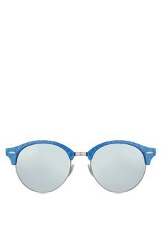 RB4246 Sunglasses
