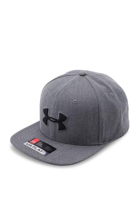 642b7f7e82a Buy CAPS   HATS For Men Online