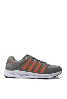 Q+ Pursue 2 Running Shoes
