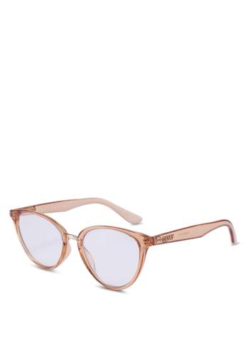 15778ec5027 Shop Quay Australia RUMOURS Glasses Online on ZALORA Philippines
