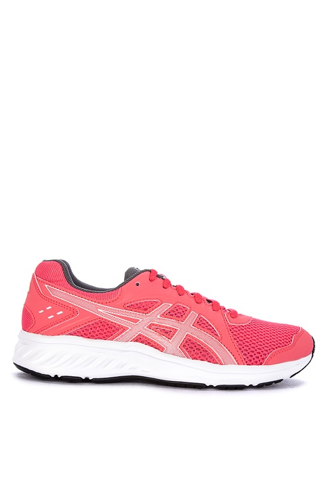 cheap for discount 62921 a5f23 Asics Philipipnes   Shop Asics Online on ZALORA Philippines