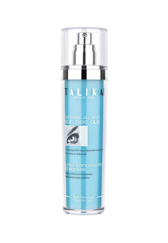 Talika Lash Conditioning Cleanser, 120ml TA198BE66TVLSG_1