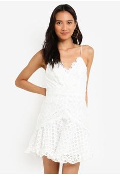 Buy INDIKAH Dresses For Women Online on ZALORA Singapore bdcb8e393