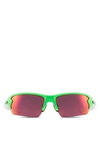 Perfesprit床組ormance Sport Olympic 太陽眼鏡, 飾品配件, 飾品配件