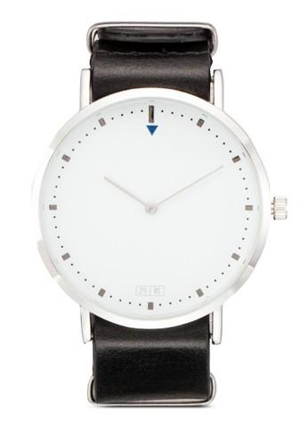 仿皮情侶對錶, 錶類, 飾品配esprit服飾件