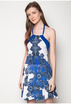 Marbel Dress