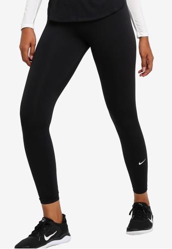 49854cddc77eb Buy Nike As Women's Nike All-In Tights Online   ZALORA Malaysia