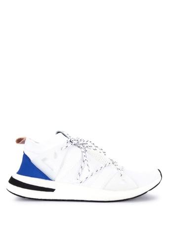 fd4830d7220782 Shop adidas adidas originals arkyn w Online on ZALORA Philippines