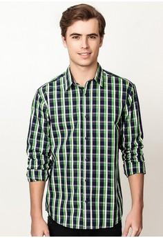 Nataniel Shirt