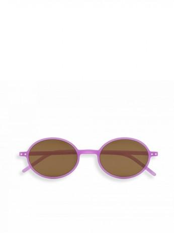 IZIPIZI pink IZIPIZI Studio #Slim Mallow 93821GL36B0A05GS_1