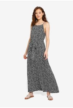 165cc7bc Buy Women Clothing Maxi Dresses Clothing,Dresses,Maxi Dresses Outlet ...
