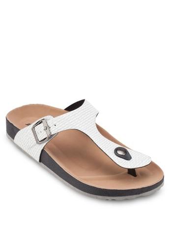 SHEA esprit服飾Sandals, 女鞋, 涼鞋