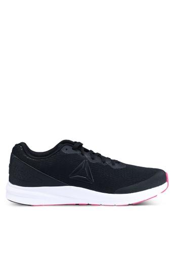 Reebok black Reebok Runner 3.0 Shoes 82826SH9D60C82GS_1