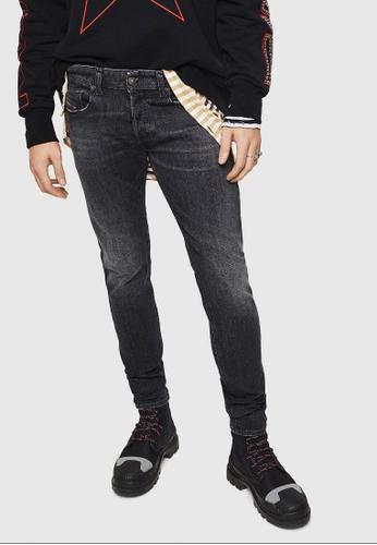 super service neuesten Stil bestbewerteter Beamter Sleenker-X Skinny Jeans