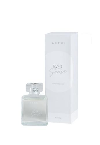 AKEMI AKEMI Reed Diffuser Ever Sense Series White Tea D6B6EHL4C9BEC1GS_1