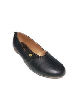 Cheska Shoes