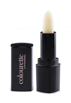 Colourette UNO lip primer