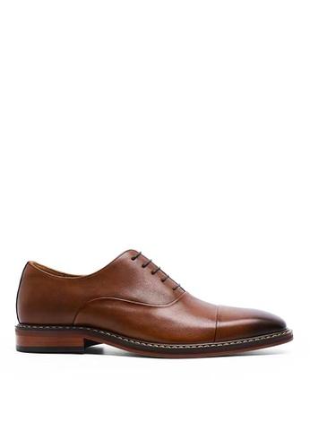 Twenty Eight Shoes Galliano Vintage Leathers Shoes DS9009 3C754SHDF62E77GS_1