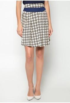 Ascension Skirt
