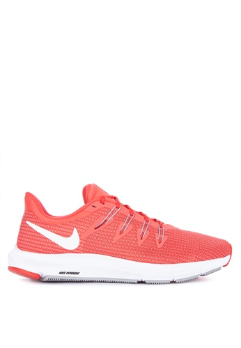 Shop Nike Nike Quest Shoes Online on ZALORA Philippines 243648f94273