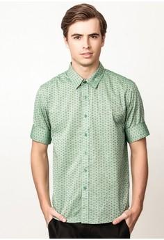 Orville Shirt