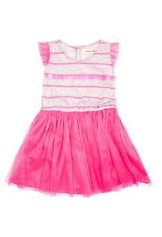 GDS-237 Dress
