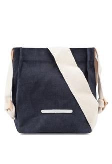 Cross Shoulder 711 Wax Canvas Bag 31681ACA1C07CBGS 1 91ff5acfb2d6f
