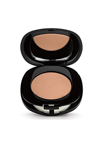Elizabeth Arden beige Flawless Finish Everyday Perfection Bouncy Makeup - Shade 5 88209BE7117C49GS_1