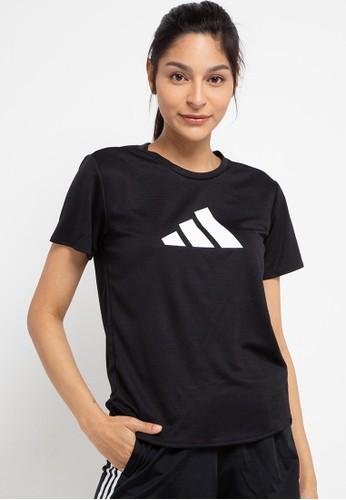 ADIDAS black bos logo tee 9B2FEAA4F2FFF1GS_1