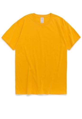 Twenty Eight Shoes Original Pain T-shirt 035S16 C893CAA5C5A7C3GS_1