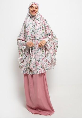 Tatuis pink Alissha Syakieb 754BAAA749150EGS_1