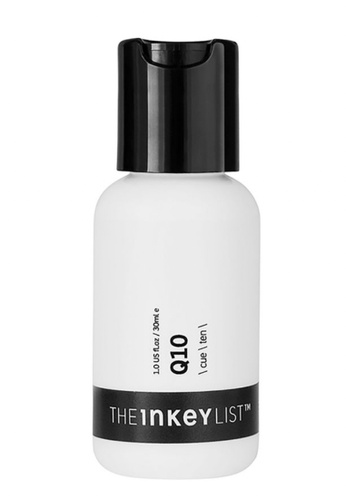 The Inkey List Q10 Serum ( 30ml ) 5B5E1BE0744782GS_1