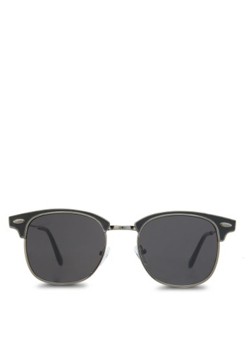 Enzo 太陽眼鏡, 飾品esprit outlet尖沙咀配件, 飾品配件