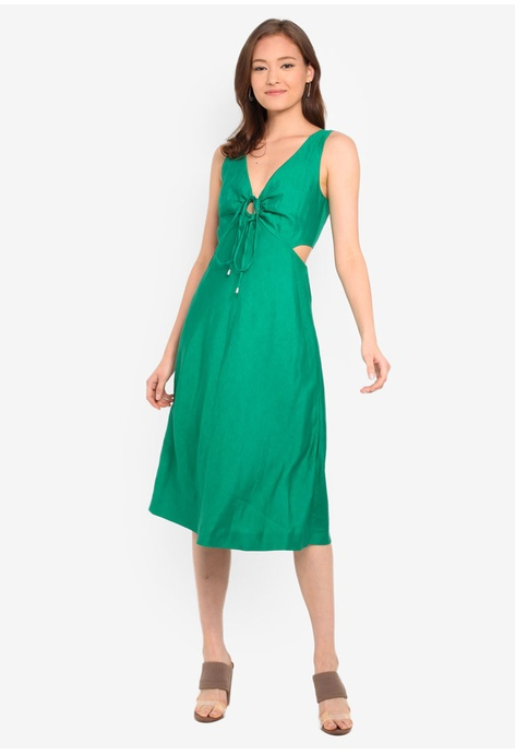 9090fab52f Buy Forever New Dresses For Women Online on ZALORA Singapore