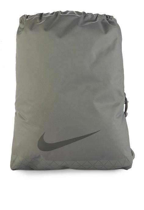 0df037f3d328 Jual Tas Nike Original Terbaru