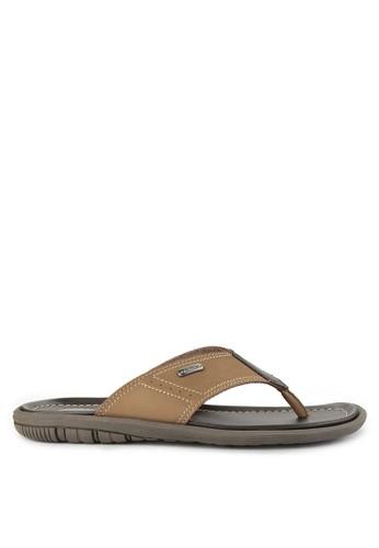 Pakalolo Boots brown Bodean Th 6B97ASH610C5CEGS_1