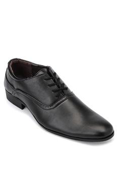 Baldez Formal Shoes