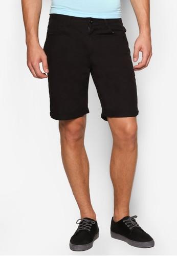 簡約修尖沙咀 esprit outlet身短褲, 服飾, 短褲