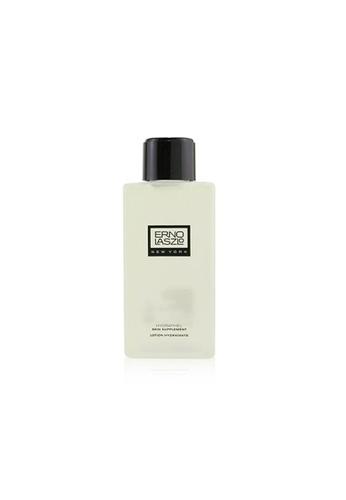Erno Laszlo ERNO LASZLO - Hydraphel Skin Supplement 200ml/6.8oz 7519CBE6BB80BCGS_1