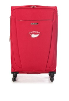 Travel Luggage 040