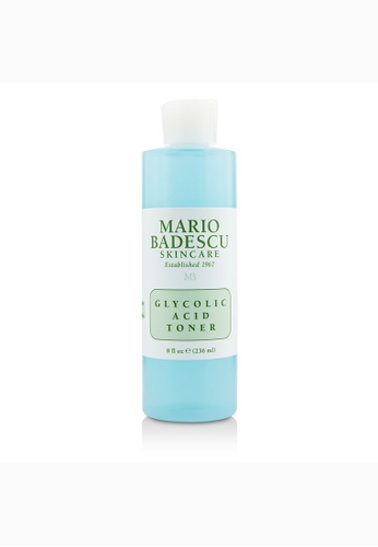 Mario Badescu MARIO BADESCU - Glycolic Acid Toner - For Combination/ Dry Skin Types 236ml/8oz C3163BE9372D1BGS_1