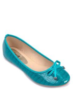 Rafaela Ballet Flats