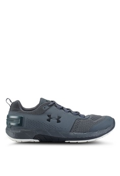 a1766661 Under Armour Available at ZALORA Philippines