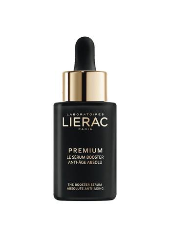 LIERAC Lierac Premium Booster Serum 70FB2BE0B2C14EGS_1