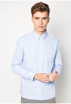 Jaromir Shirt