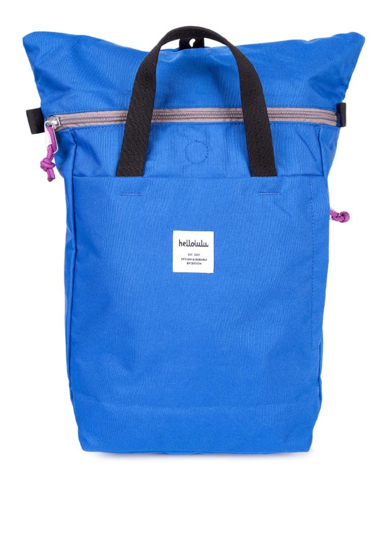 Nori Slim Brief Bag