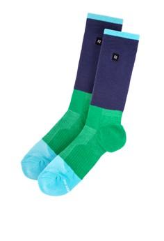Athletics Starter Socks