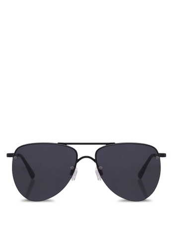 The Prince 1602147 Sunglasses