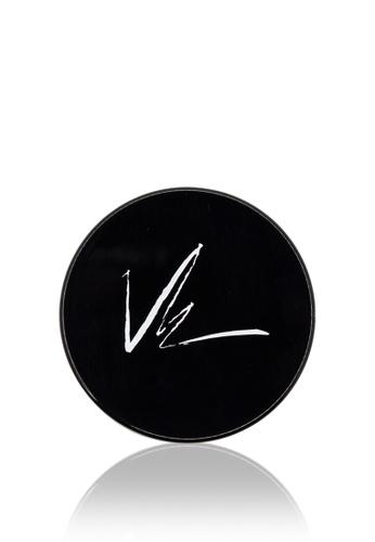 Vie Cosmetics yellow Perfect Complexion Kit 322E8BE9E74208GS_1